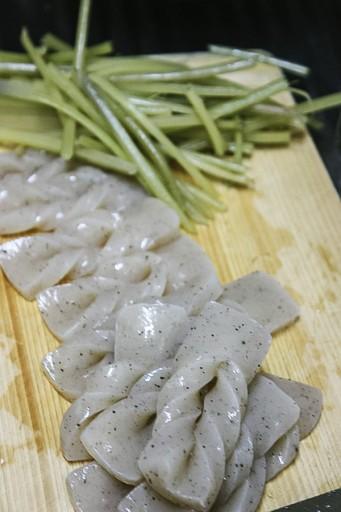 4ine-japon-fuki-7_bd