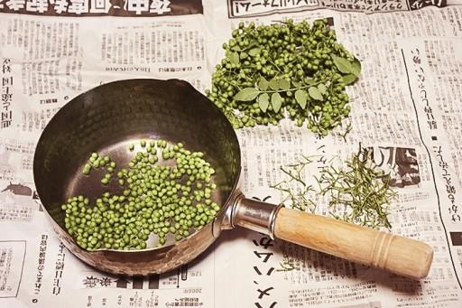 4ine-japon-sansho-1_bd