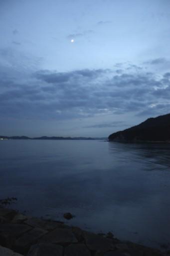 4ine-japon-teshima-10_bd