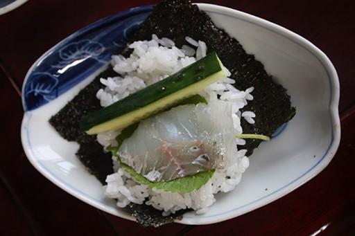 4ine-japon-teshima-13_bd