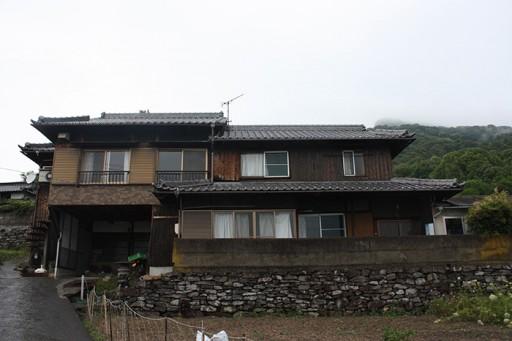 4ine-japon-teshima-1_bd
