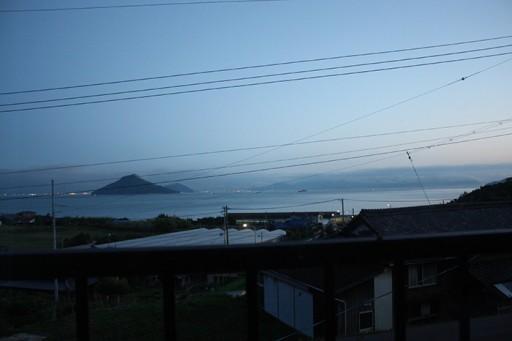 4ine-japon-teshima-3_bd