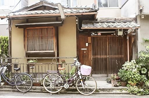 4ine-japon-cuisine-1_bd-4ine