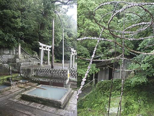 4ine-japon-teshima-14_bd