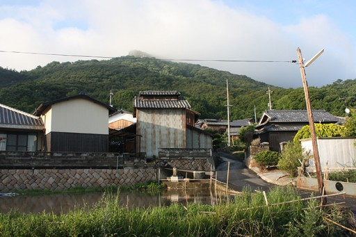 4ine-japon-teshima-2_bd
