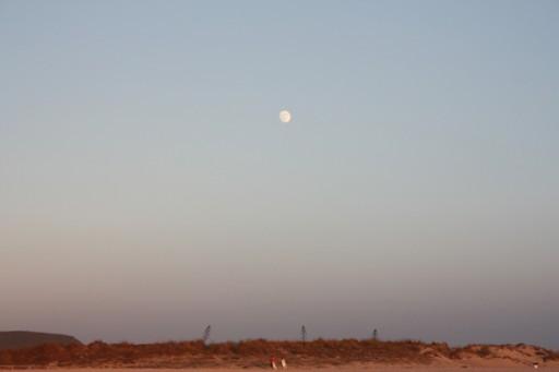 4ine-Lune-Espagne