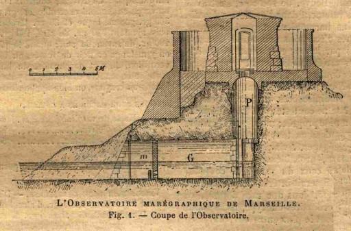 Maregraphe_marseille1