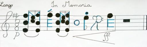 memoire_margot_Tournie.jpg