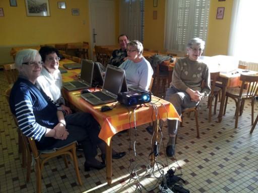 les_Mots_des_anges_tousbranches.com4.jpg