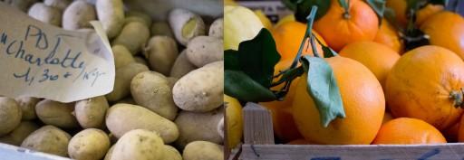 gerard_cambon_patates_oranges
