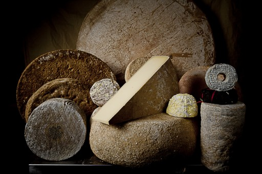 gerard_cambon_fromages